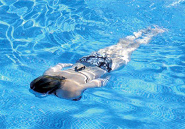 Nota de prensa: La puesta a punto de las piscinas tras el invierno