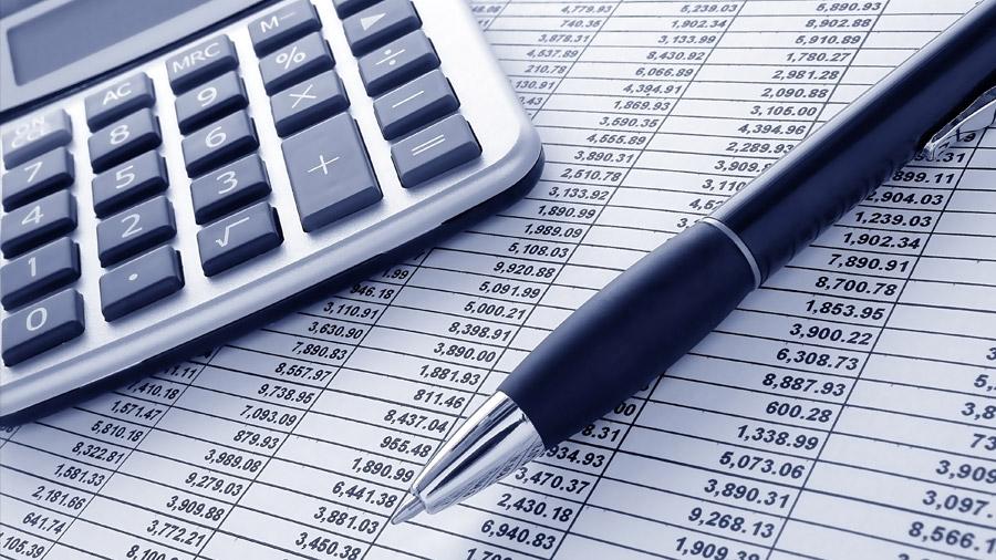 presupuestos_consorcio