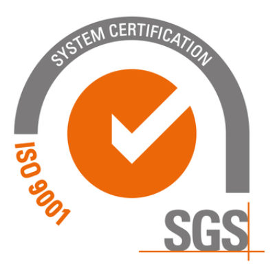 Adaptación a la norma ISO 9001:2015