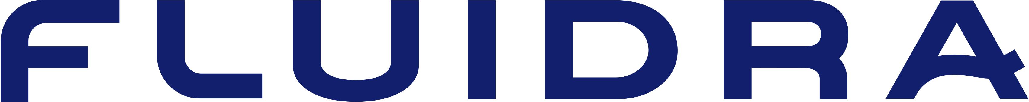 astralpool_fluidra_logo