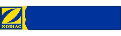ctx-logos